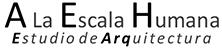 logos.cdr