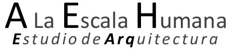 estudio_arquitectura_rosario_logo
