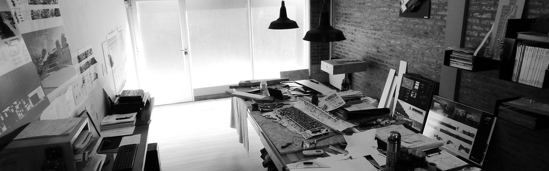 estudio_arquitectura_rosario_estudio