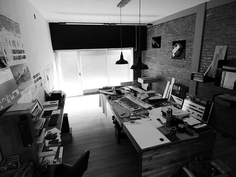 estudio_arquitectura_rosario_estudio_ros