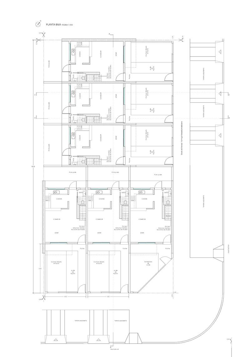 obra_piedrabuena_estudio_arquitectura_rosario_modelo