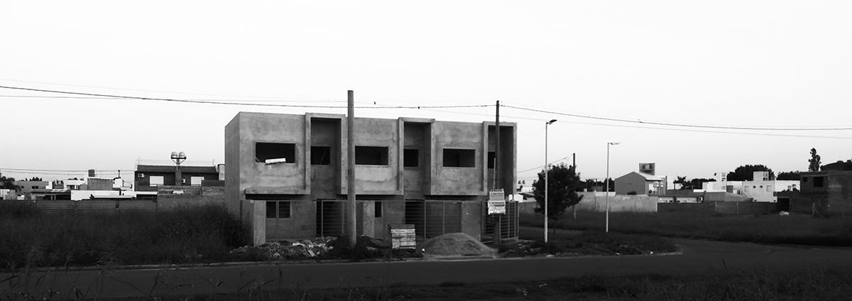 piedrabuena_obra_estudio_arquitectura_rosario