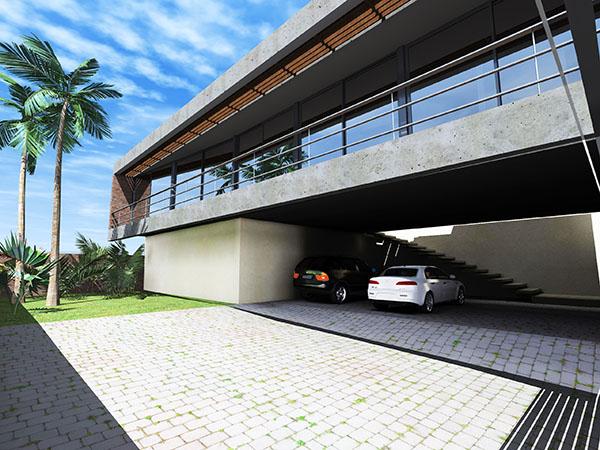 proyecto_casa_estudio_arquitectura_rosario2