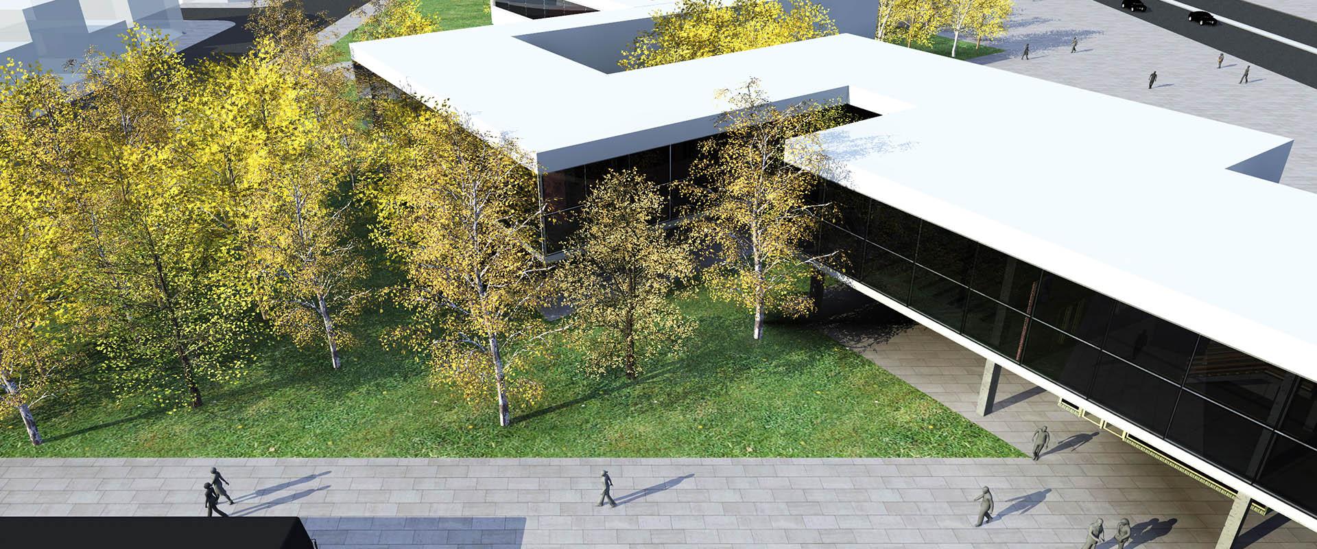 proyecto_pellegrini_estudio_arquitectura_rosario