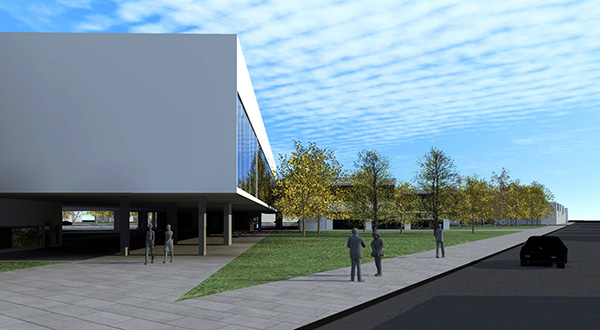 proyecto_pellegrini_estudio_arquitectura_rosario3