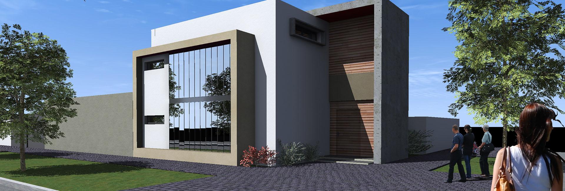 estudio_arquitectura_rosario_casa_minimal