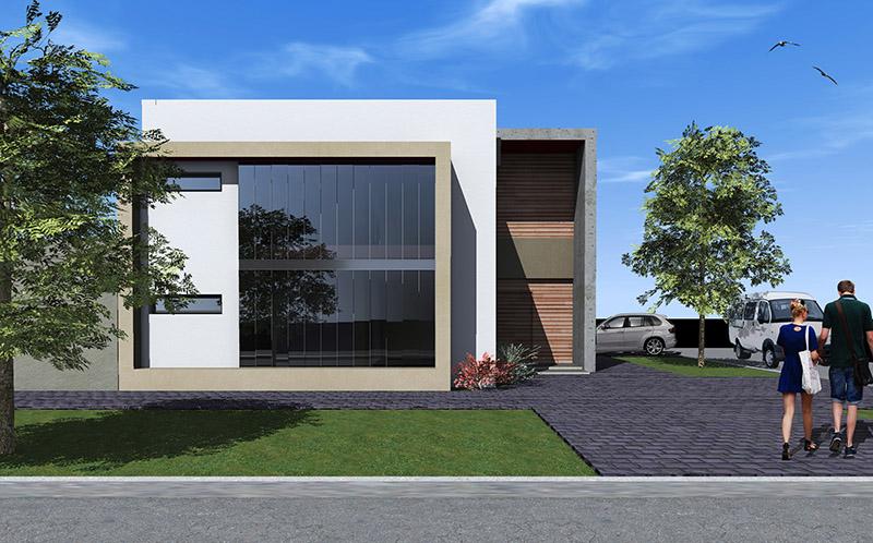 estudio_arquitectura_rosario_casa_minimal_2