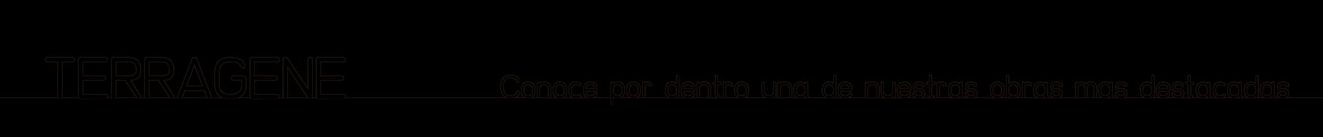 estudio_arquitectura_rosario_contorno_terragene_nuevo
