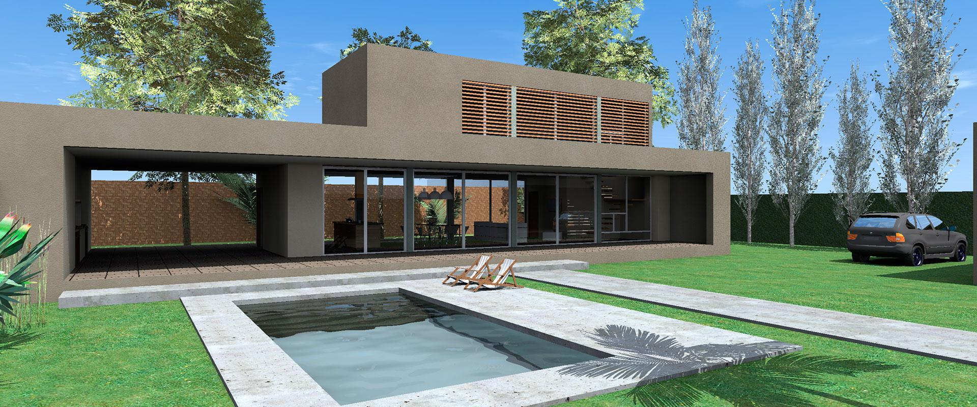 estudio_arquitectura_rosario_obra_brandoni