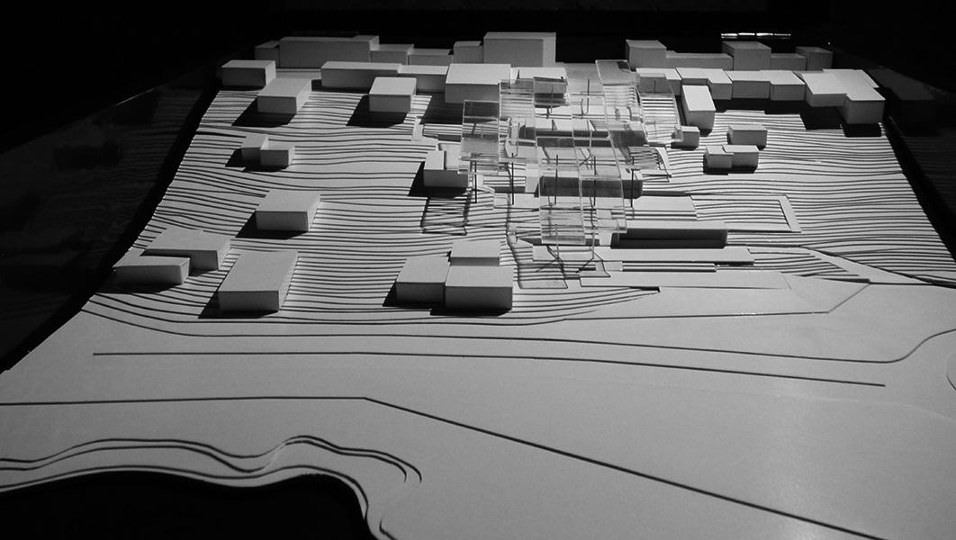 estudio_arquitectura_rosario_experiencia