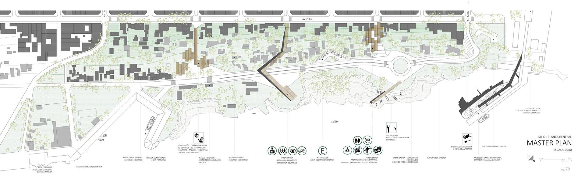 estudio_arquitectura_rosario_villa_constitución_proyectos_slide