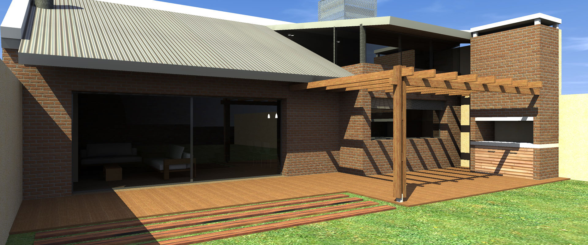 estudio_arquitectura_rosario_villa_constitucion_bogatta_slide