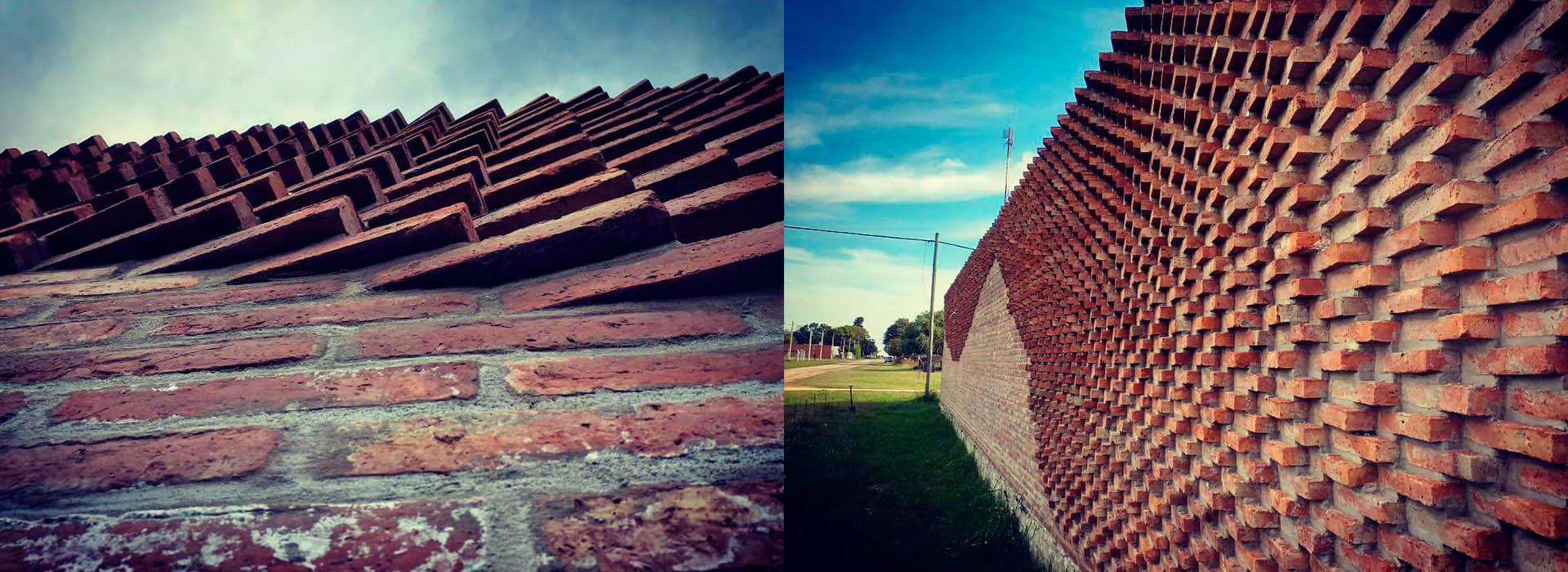 estudio_arquitectura_rosario_villa_disenos_slide